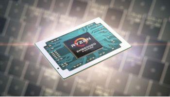 AMD и партнеры намерены составить конкуренцию Intel в сфере мини-ПК