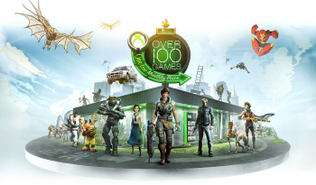 Microsoft все еще планирует выпустить дешевую версию Xbox следующего поколения