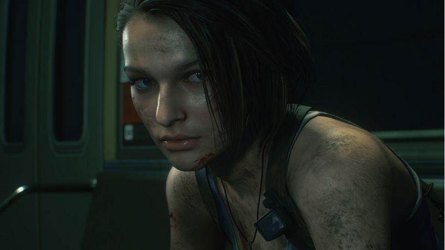 Resident Evil 3 Remake можно предзаказать в Steam. Раскрыты системные требования игры