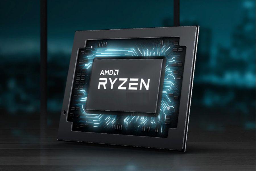 Intel и AMD представят новые продукты 6 января