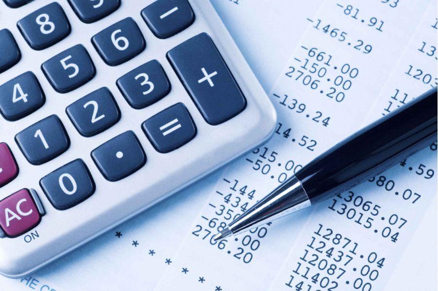 Приложения для учета финансов с максимальной автоматизацией