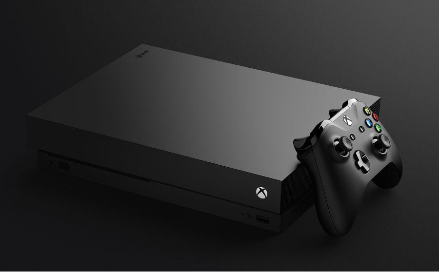 Microsoft готовит почву для запуска игр Xbox One на Windows 10