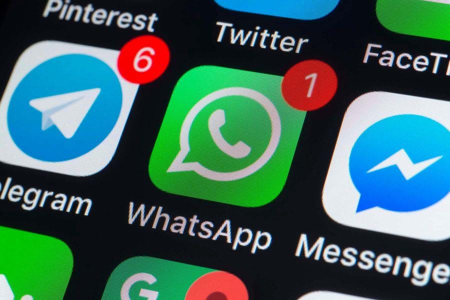 В WhatsApp нашли серьезную уязвимость, которую можно использовать для слежки за пользователями