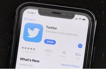 В декабре Twitter начнет удалять неактивные аккаунты