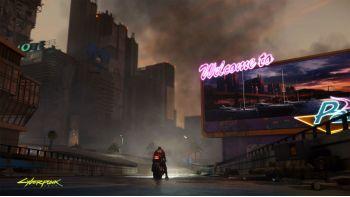 Еженедельный чарт Steam: предзаказы Cyberpunk 2077 удерживают первое место третью неделю подряд