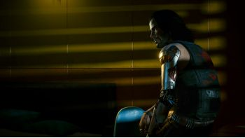 Аналитики предрекли Cyberpunk 2077 почти 30 млн проданных копий