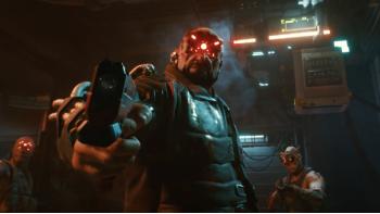 В США тоже назревает судебный иск к CDPR из-за ситуации с Cyberpunk 2077