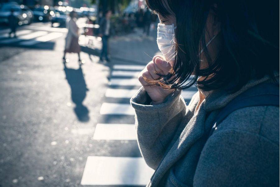 Поставки смартфонов из Китая из-за коронавируса могут снизиться на 50%