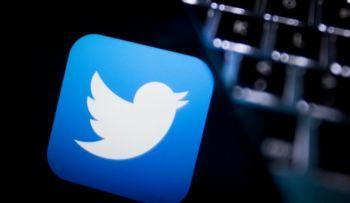 Twitter начнет блокировать ссылки с пропагандой ненависти и насилия