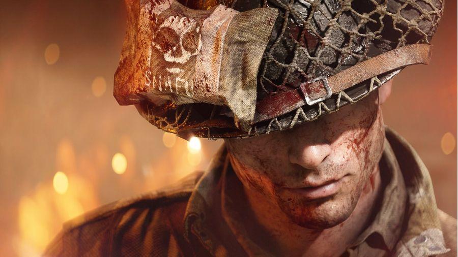 Battlefield 6 будет «невиданных масштабов» и выйдет осенью 2021 года