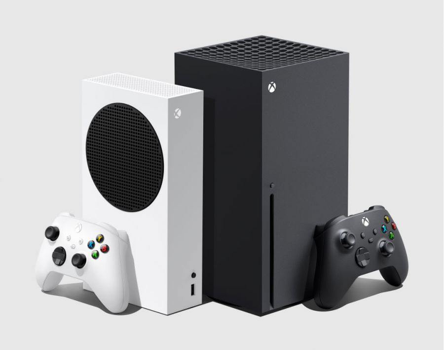 Дефицит консолей Xbox Series X/S продлится до весны 2021 года