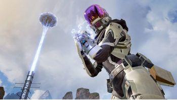 EA подала патент на систему динамической сложности в играх