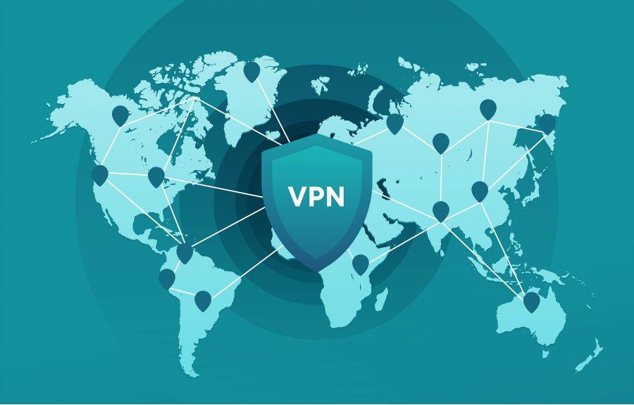 В 2021 году услуги VPN будут расти из-за ограничений Роскомнадзора и роста спроса