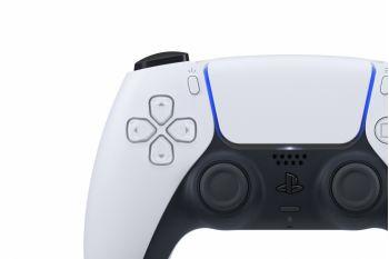 Против Sony подали коллективный иск из-за дрейфа стиков в геймпадах PS5