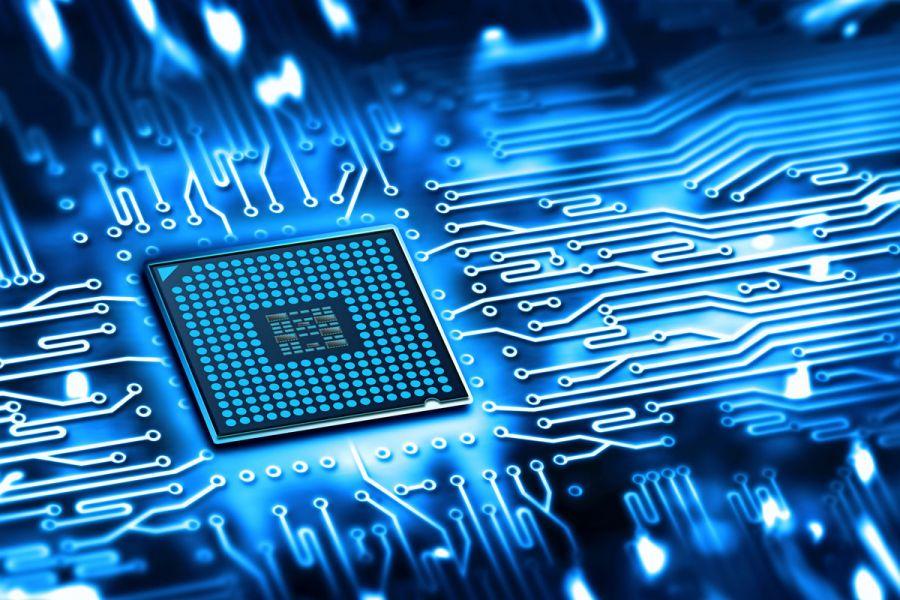 Электроника в России подорожает до 50 % из-за дефицита комплектующих
