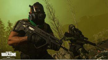 Activision заставила производителя читов для шутеров свернуть свою деятельность