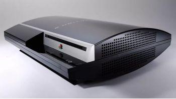PlayStation 3 получила обновление системного ПО в преддверии 15-летия — оно повысит производительность консоли