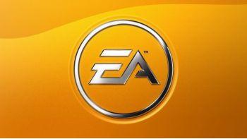 Хакеры рассказали, как украли данные у Electronic Arts