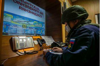 Российских военных обеспечат безопасными отечественными смартфонами