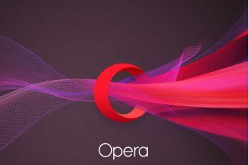 Opera отключила VPN в своих браузерах для пользователей из России