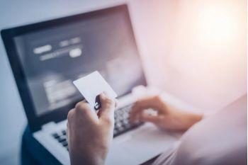 Госдума приняла закон о внесудебной блокировке мошеннических сайтов