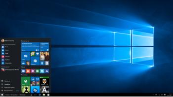 Корпоративная версия Windows 10 прошла сертификацию ФСТЭК России