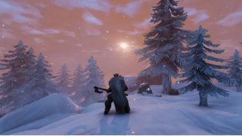 Еженедельный чарт Steam: Valheim пятый раз подряд первая, а российская Loop Hero на втором месте