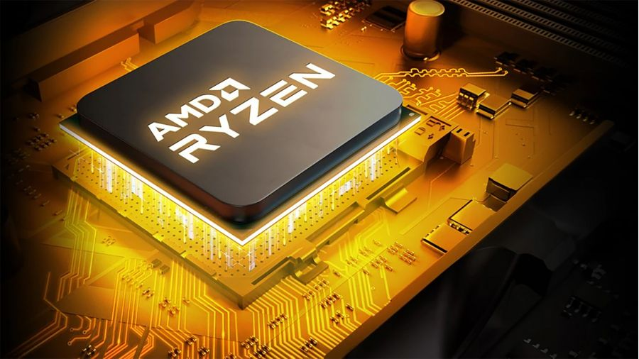 AMD нашла причину сбоев USB-портов у систем на Ryzen и пообещала исправить проблему в апреле