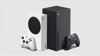 Консоли Xbox Series X и Series S в России не подорожают