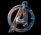 Avenger аватар
